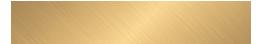 Logo_header3